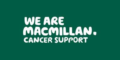Macillian, Cancer Support